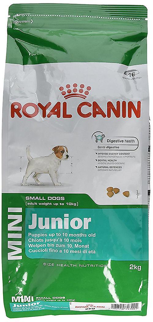 ROYAL CANIN - Корм для собак и кошек