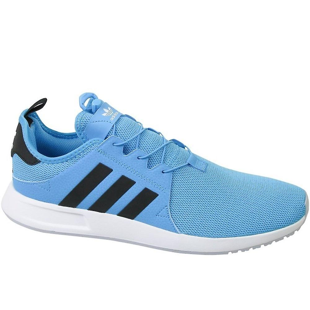 Adidas Xplr BB1106 universal all year men shoes