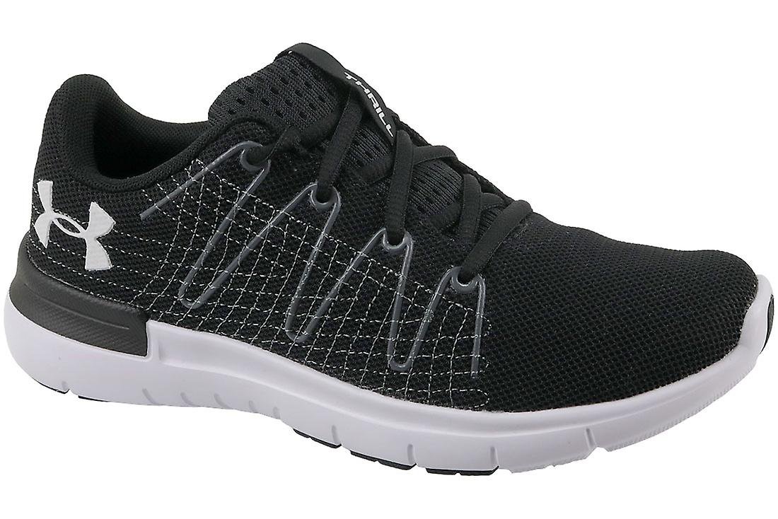 competitive price 27f95 045a2 Under Armour W Thrill 3 1295770-001 Womens running shoes