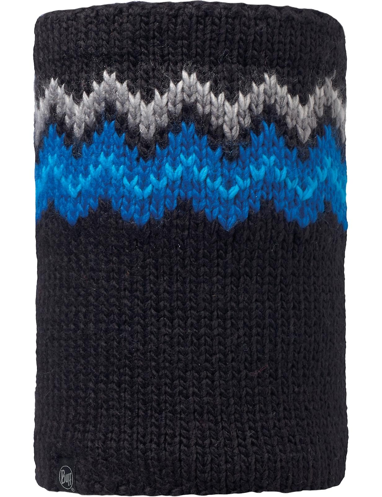 af08fff23fe Buff Danke Knitted Neck Warmer