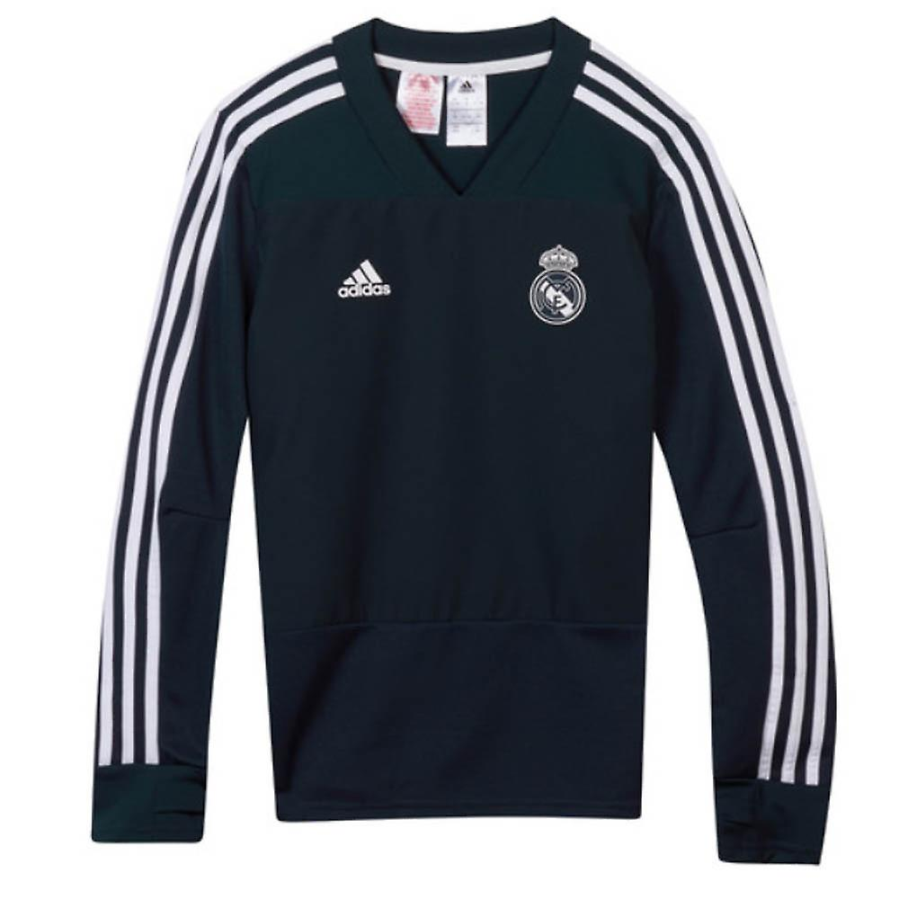 best service f2ef2 61c6c Real Madrid T Shirt Buy Online – EDGE Engineering and ...