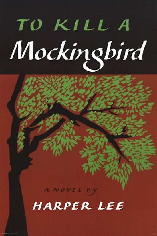 an introduction to the nature of the mockingbird The mockingbird the mockingbird is one of the most obvious symbols in the novel, mainly because it's in the title and there's usually a picture of a mockingbird on the cover.