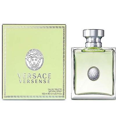 Versense Versace Eau de toilette   Shopping4net