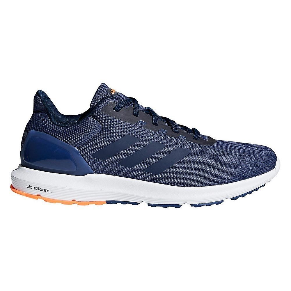 the latest 1de36 b7fec Adidas Cosmic 20 Shoes Collegiate Navy CP8699 universal all year men shoes