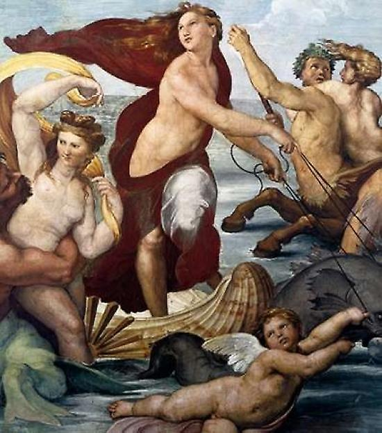 a report on the art and artworks of raphael D isappeared in: 1990 reward offered: £32 million the storm of the sea of galilee was one of the 13 artworks taken from boston's isabella stewart gardner museum in america's biggest art theft.