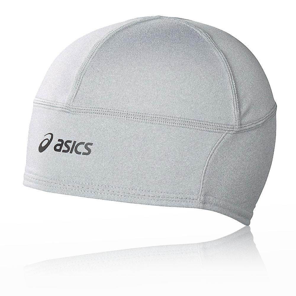 41a578bcfc3 Asics Performance Running Beanie