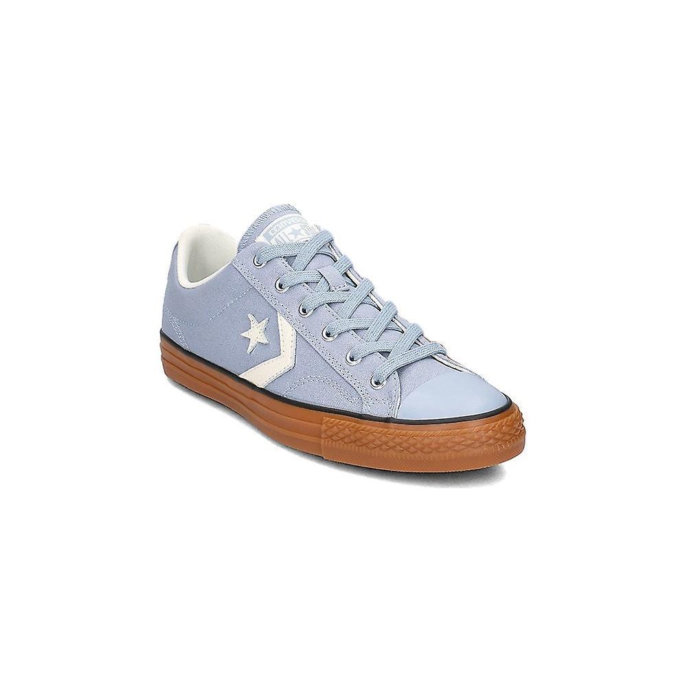 7ed5cf7b888d8 Converse Chuck Taylor All Star Player C159743 universal all year men shoes