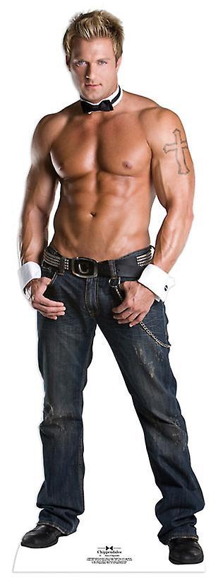 Stripper guys