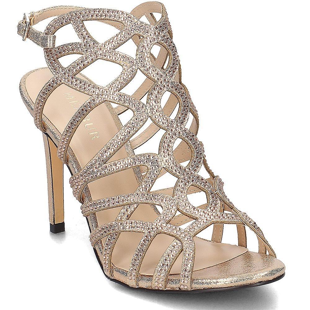 huge discount a3136 877d9 Menbur 097680038 women shoes