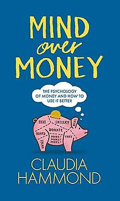 """mind over money Money is a loaded subject no matter where we currently sit on the continuum of """"enough,"""" our relationship to money is often burdensome and for those of us committed to living mindfully, it is no less so."""