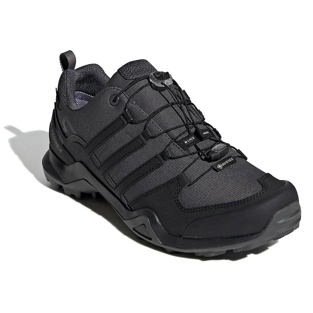 Adidas Terrex Swift R2 Gtx BC0383 trekking all year men shoes
