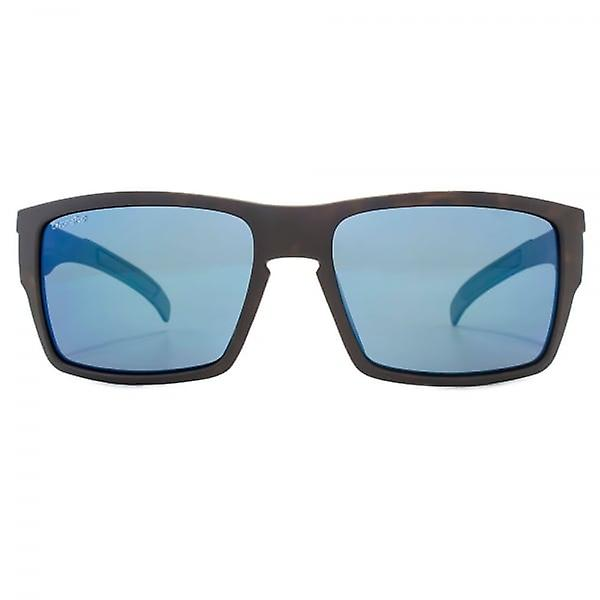 9abf47686ed Smith Outlier XL Sunglasses In Matte Tortoise Blue