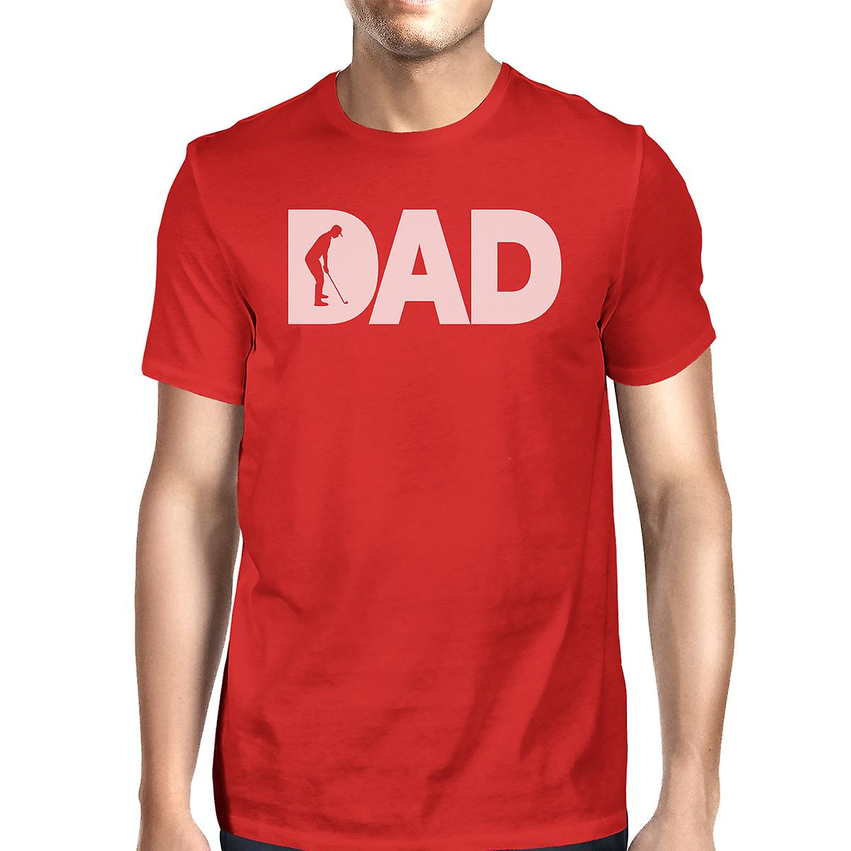 T shirt perfect for you