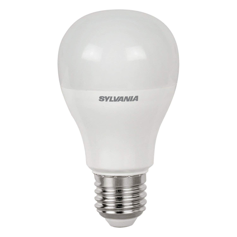 LED Sylvania 9W A Homelight Class ToLEDo x 810lmEnergy E27 V4 1 A60 v8PyN0wOmn