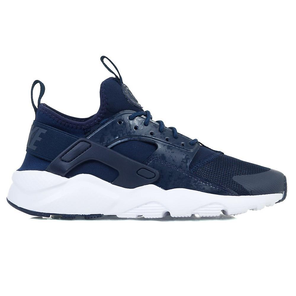 ae411fd59b94 Nike Air Huarache Run Ultra GS 847569412 universal kids shoes