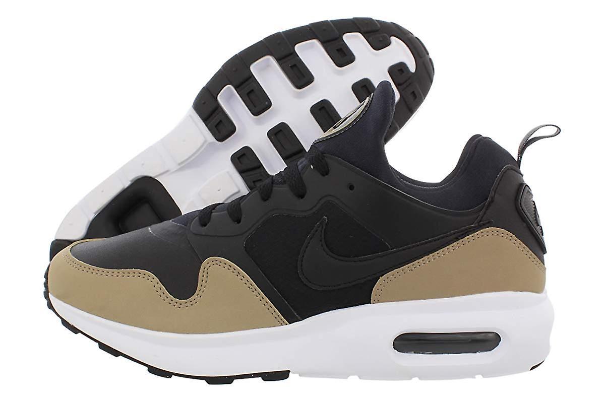 Nike Air Max schoenen Maat 49 kopen? | BESLIST.nl | Nieuwe