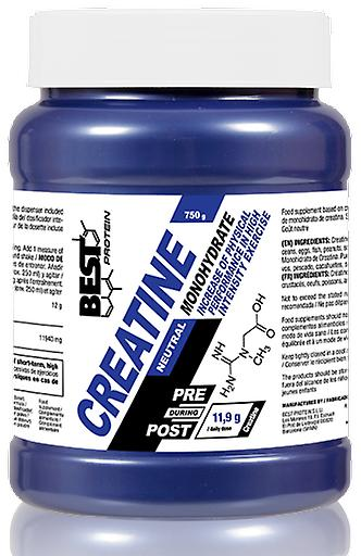 f7fc8f32f Best Protein Creatine Monohydrate 750 gr Without flavor (Sport , Energia ,  Kreatyna)