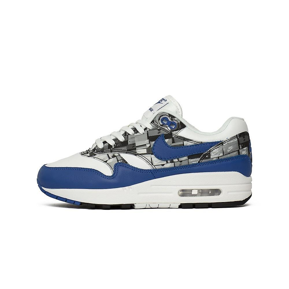 Nike Atmos X Air Max 1 WE Love AQ0927100 universal all year women shoes