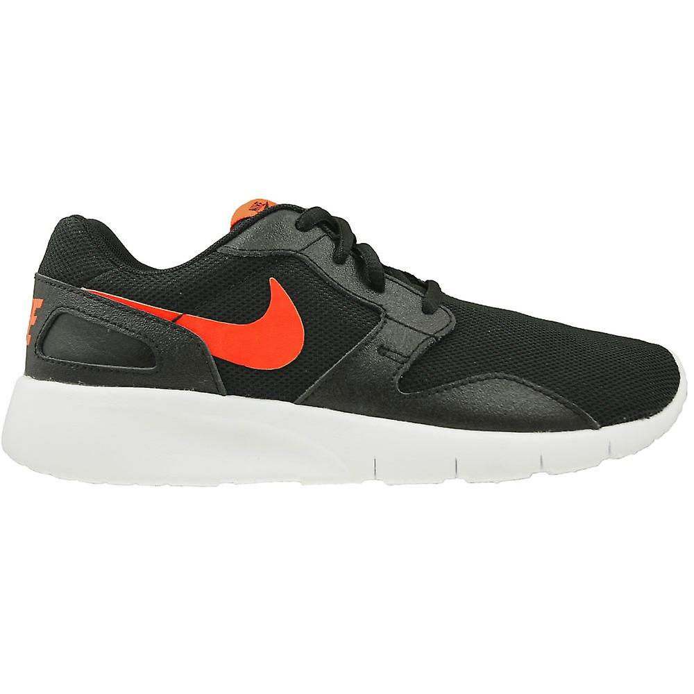 62b23bad907a Nike Kaishi 705489009 universal summer kids shoes
