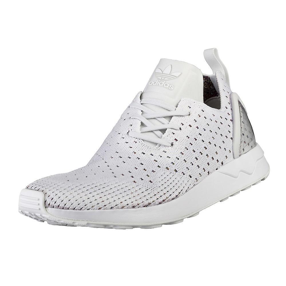buy online cf48b 2e76a Adidas ZX Flux Adv Asym PK S76369 universal all year men shoes