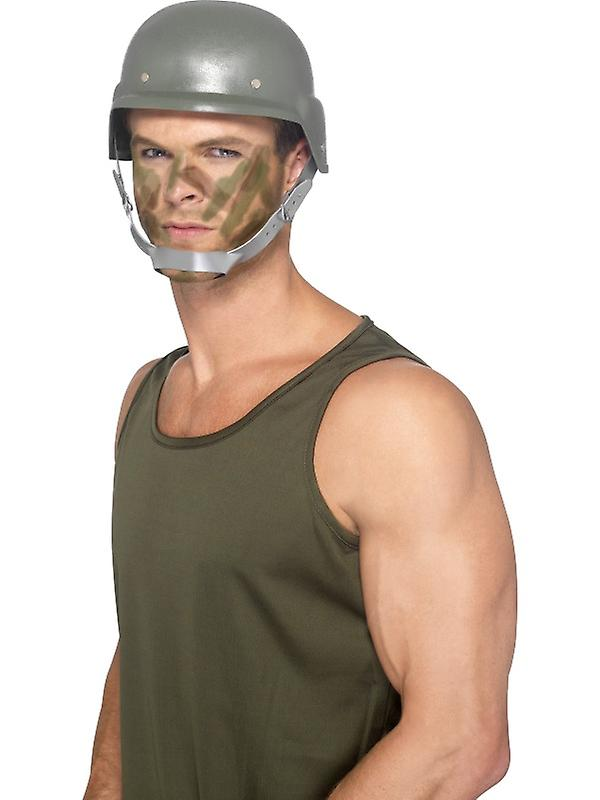 5b404a0965c Army helmet Army soldier military soldier costume helmet Hat GI