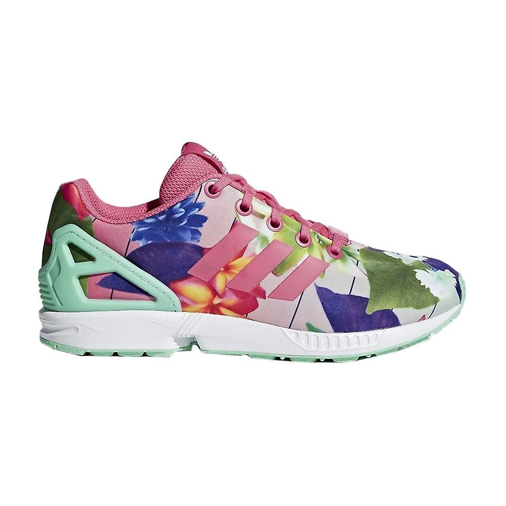 size 40 44d50 06470 Adidas ZX Flux J CM8135 kids shoes