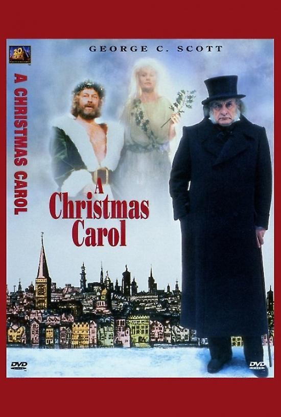 a christmas carol is nothing more than a childrens fairytale? essay Children encounter problems with family, life, and love all throughout their younger years and have many questions that may be difficult to answer or discuss the children use their quick thinking wit to overcome the evil witch in this story, which provides a good standard for any child reading this story.