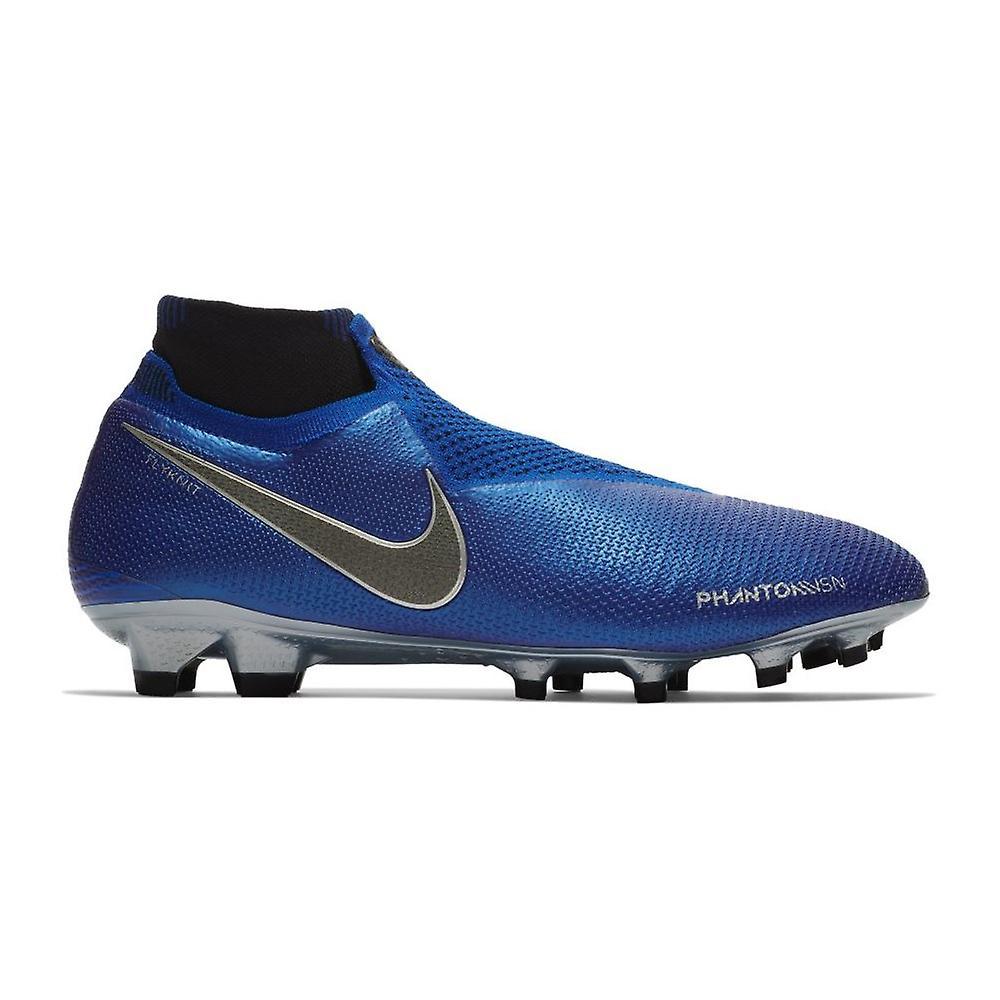 d70405ec07c Nike Phantom Vsn Elite DF FG AO3262400 football all year men shoes ...