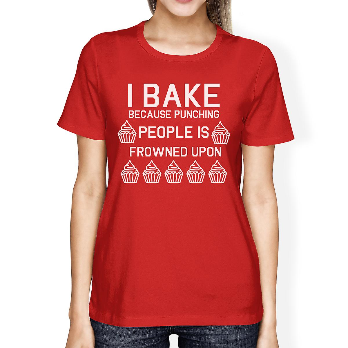New work shirt #diyshirtshippie   Kläder, Roligt och Tröjor