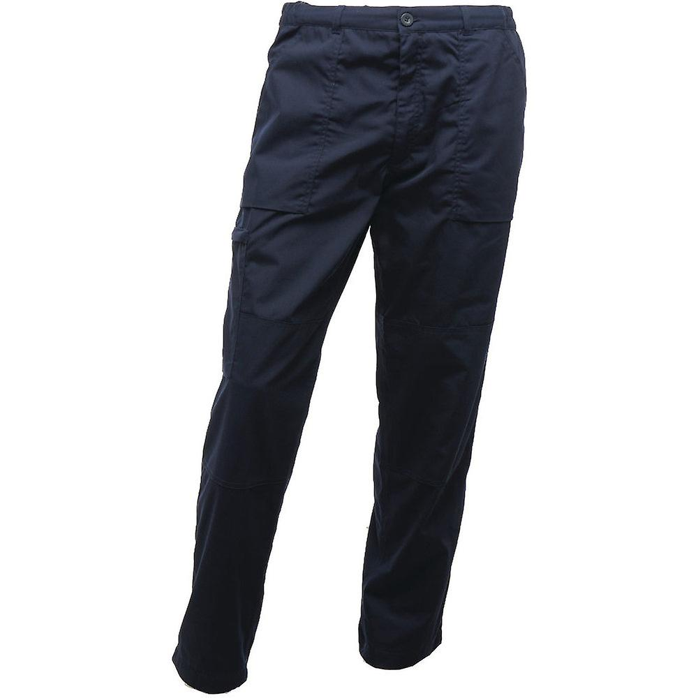 Regatta Professional Lined Action Trousers