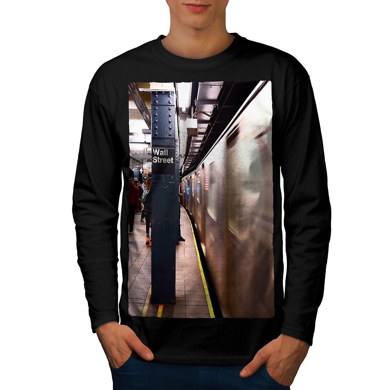Cached Mens wear club metro fashion