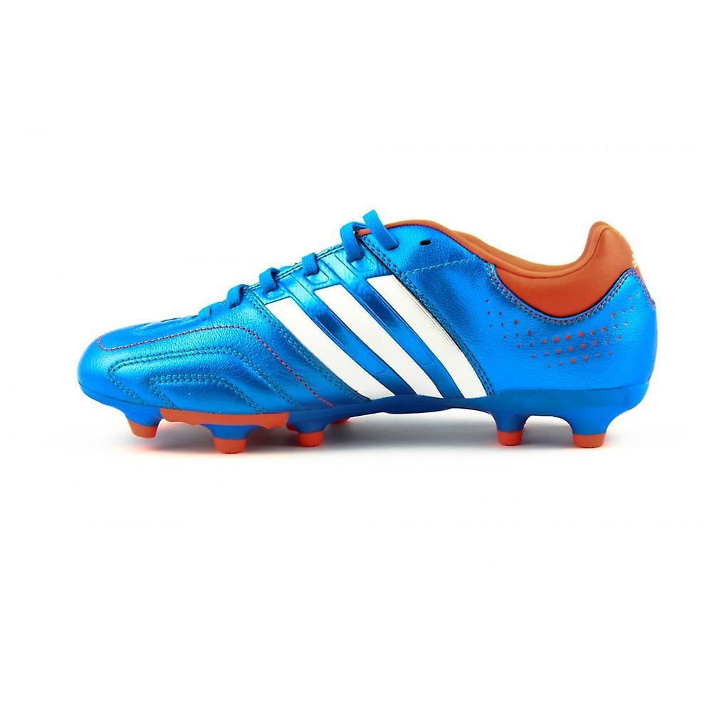 sale retailer f32eb c8427 Adidas Adipure 11PRO Trx FG G61784 football all year men shoes