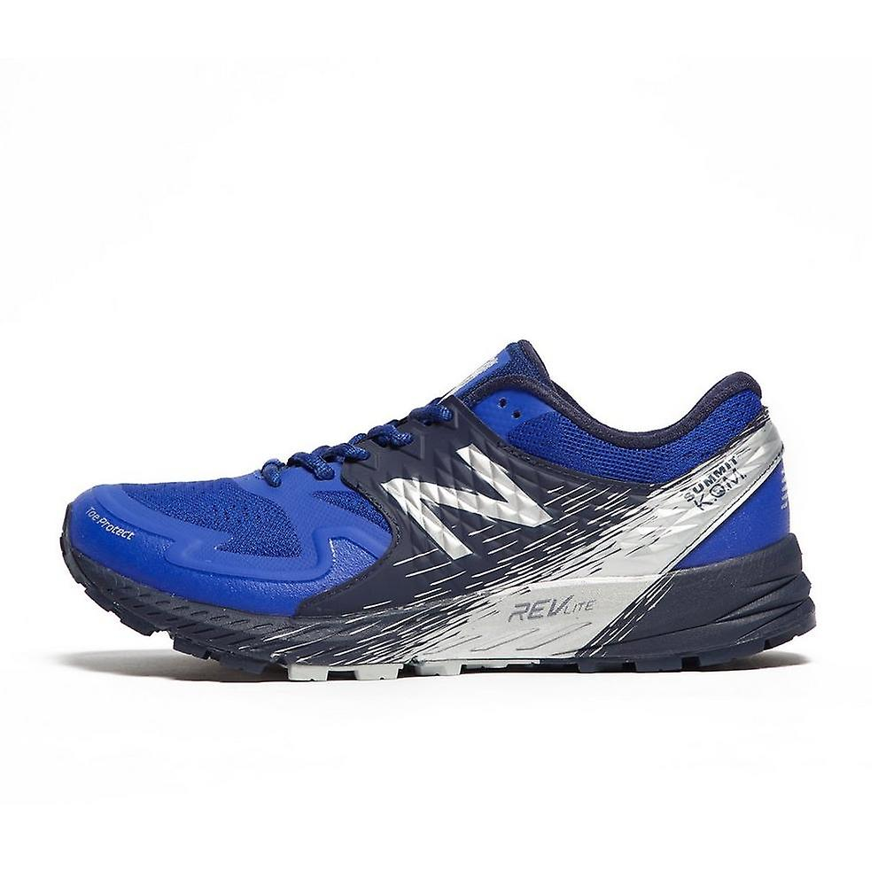 New Balance Summit K O M  Men's Trail Running Shoes