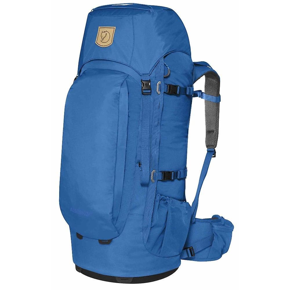 1 Babybleie Bag Ryggsekk Multifunksjons vanntett Stor
