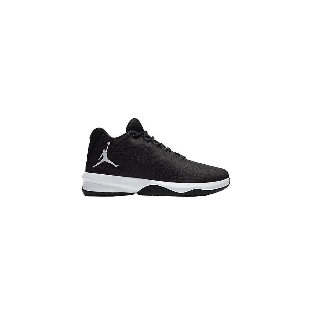 buy popular 4f00a 021dd Nike Jordan B Fly M 881444009 universal all year men shoes