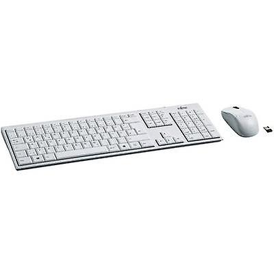 tangentbord och mus trådlöst