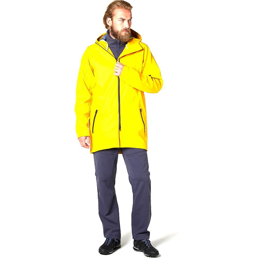 Jacken und mäntel für herren herren Helly Hansen | S'portofino