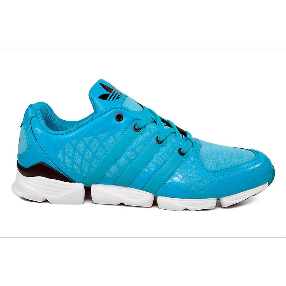 Women's Shoes Adidas H Flexa W G65789 Womens Shoes Comfort Shoes