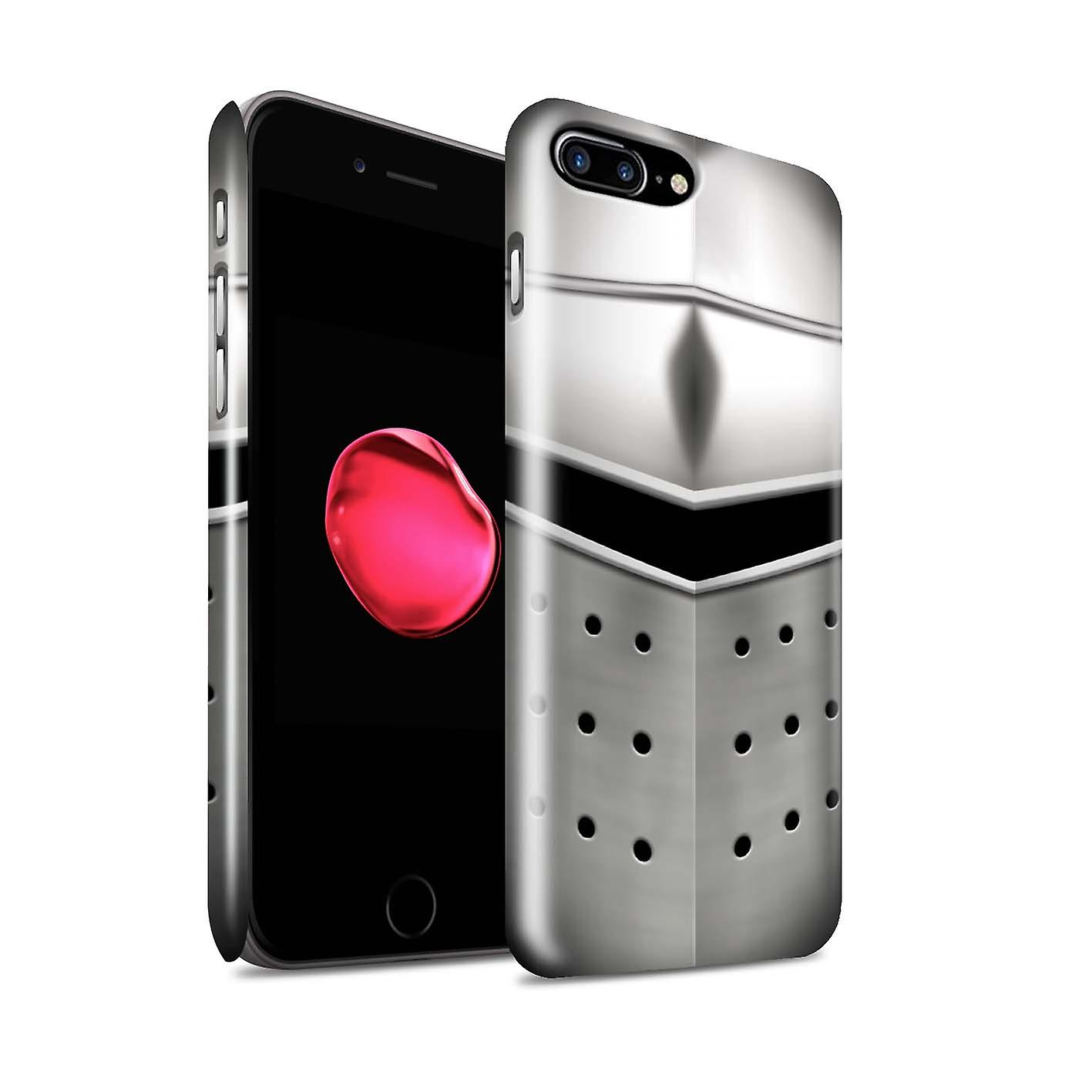 armoured phone case iphone 7