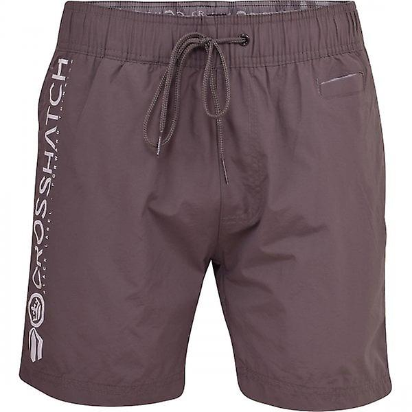 swimming shorts india