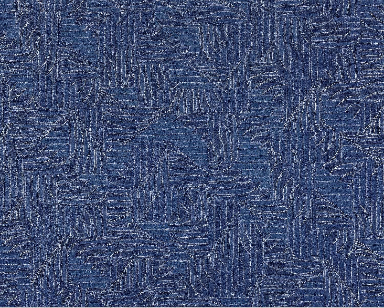 online retailer afd01 15864 Non-woven wallpaper EDEM 913n-27