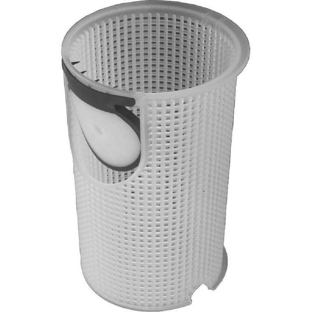 regarder c1a4d 4cd88 Jacuzzi 16-1097-04-R Magnum Pool Pump Basket