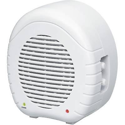 e6feaaf3f Elektronisk vaktbikkje EW 01 lyd trykk nivå (dB) 105 dB(A) viser bredden  Max 7 m