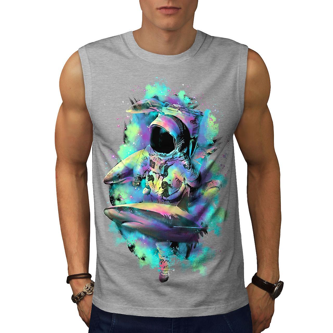 Shark tank mens fashion 61