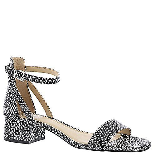 daeaaf2f18 Vince Camuto Womens Shetana Leather Open Toe Casual Ankle Strap Sandals