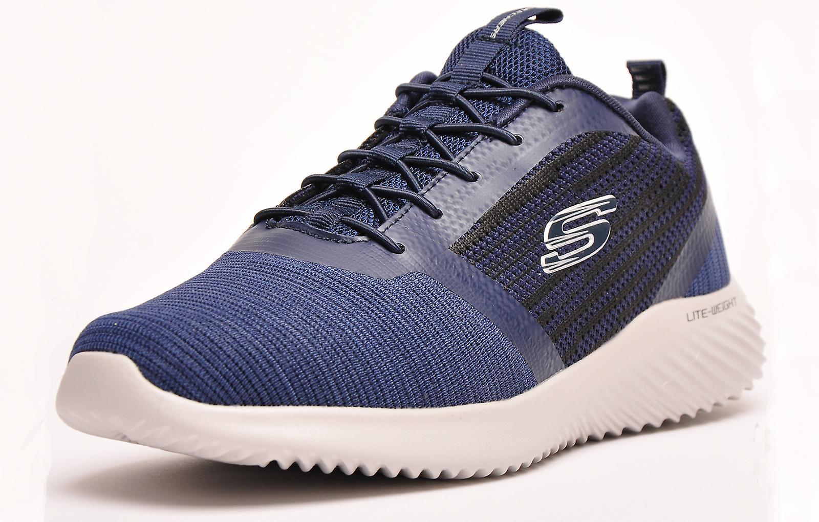 SKECHERS Lite Weight Memory Foam Shoes