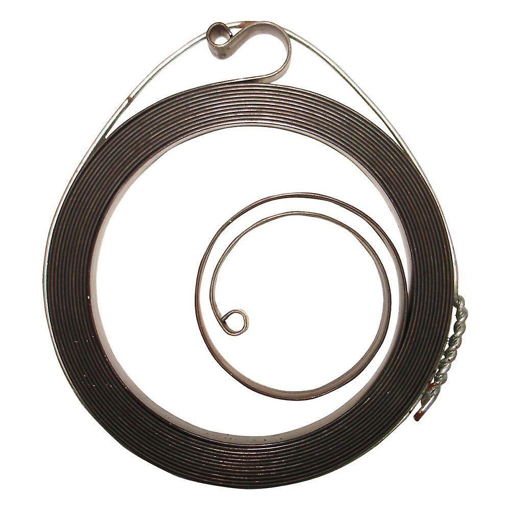 MS191T MS210 Chainsaw Pull Starter Recoil Spring Fits Stihl 019T 021 MS190T