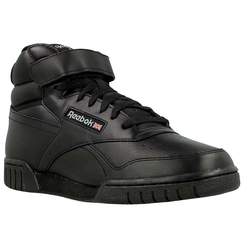 6b746f59 Reebok Exofit HI 3478 universal all year men shoes