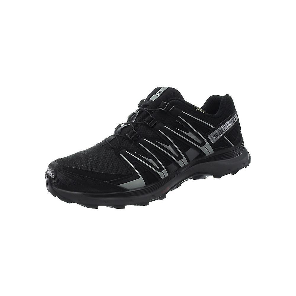 Salomon XA Lite Gtx 393312 universal all year men shoes
