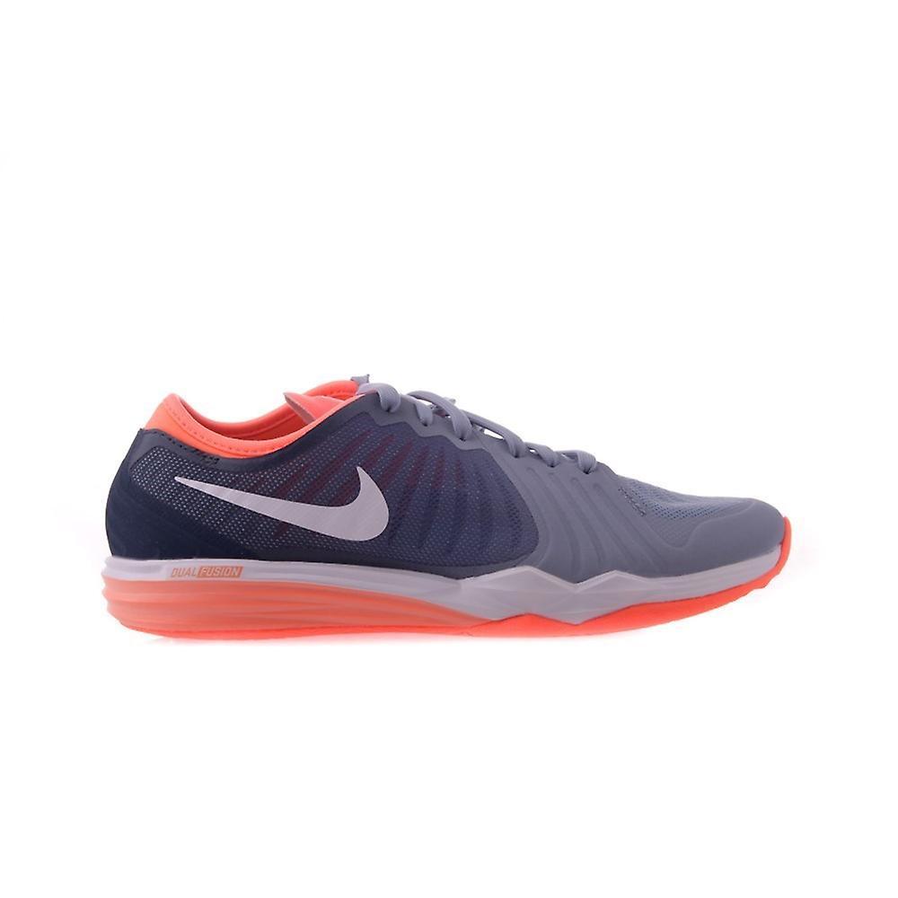 runing W Fusion TR Print all 819022401 year shoes 4 women Nike Dual kiPuOXZ